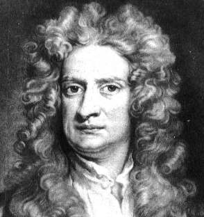 http://descubrirlafisica.files.wordpress.com/2011/07/isaac_newton_hd.jpg?w=294&h=312
