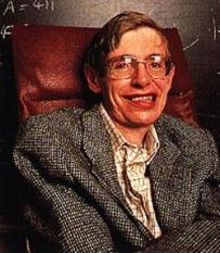 http://descubrirlafisica.files.wordpress.com/2011/08/stephenhawking1.jpg?w=203&h=233
